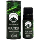 Óleo Essencial - Tea Tree (Melaleuca) 10 ml