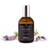 home-spray-de-lavanda-ralaxamento