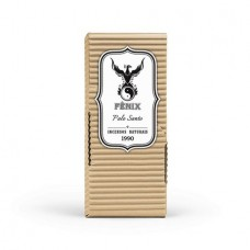 incenso-natural-palo-santo-fenix