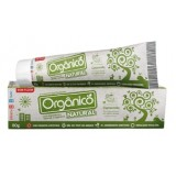creme-dental-organico-natural-sem-fluor