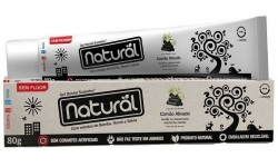 creme-dental-natural-carvao-ativado