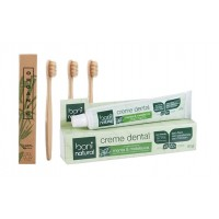 kit-3-cremes-dentais-sem-fluor-boni-natural-escova-bambu