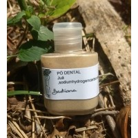 po-dental-natural-jua-bastiana
